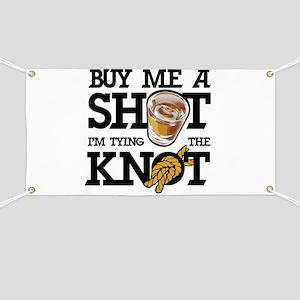 Buy Me A Shot Banner
