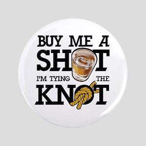 "Buy Me A Shot 3.5"" Button"