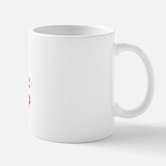 Mambo? Mug