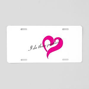Pure Romance Gifts Cafepress