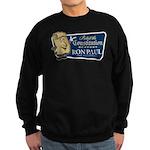 Protect the Constitution Sweatshirt (dark)