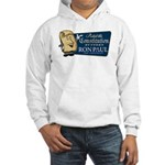 Protect the Constitution Hooded Sweatshirt