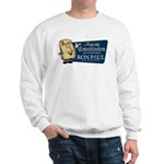 Protect the Constitution Sweatshirt
