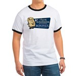 Protect the Constitution Ringer T