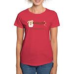 aiftshirts T-Shirt