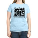 Uke Company HI Women's Light T-Shirt