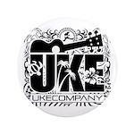 Uke Company HI 3.5