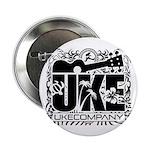 Uke Company HI 2.25