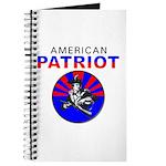 American Patriot Journal
