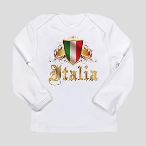 Italian Baby T Shirts Cafepress