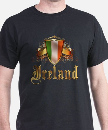 Irish pride T-Shirt