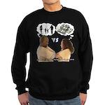 Versus Sweatshirt (dark)