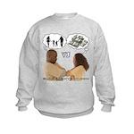 Versus Kids Sweatshirt