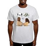 Versus Light T-Shirt