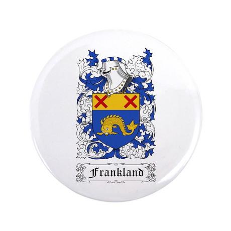 "Frankland 3.5"" Button"