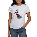 Wife Ranching Women's T-Shirt