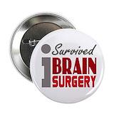 Brain surgery Single