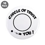 Circle of trust 3.5