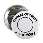 Circle of trust 2.25
