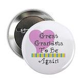 Great grandma to bee again Single