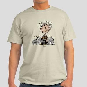 Pigpen Light T-Shirt