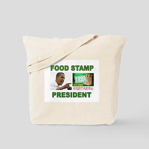 BUYING VOTES Tote Bag