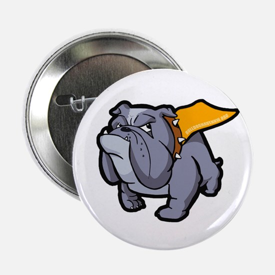 "SUPERBULLIE 2.25"" Button"
