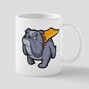 SUPERBULLIE Mug