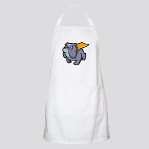 SUPERBULLIE Apron