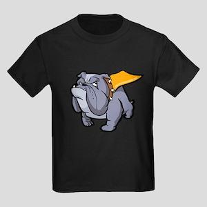 SUPERBULLIE Kids Dark T-Shirt