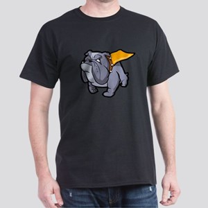 SUPERBULLIE Dark T-Shirt