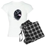 Newfoundland Women's Light Pajamas