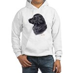 Newfoundland Hooded Sweatshirt