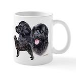 Newfoundland Mug