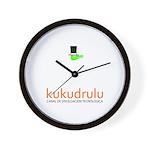 Kukuclock