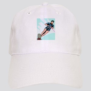 Water Ski Cap