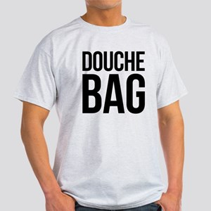Douche Bag Light T-Shirt