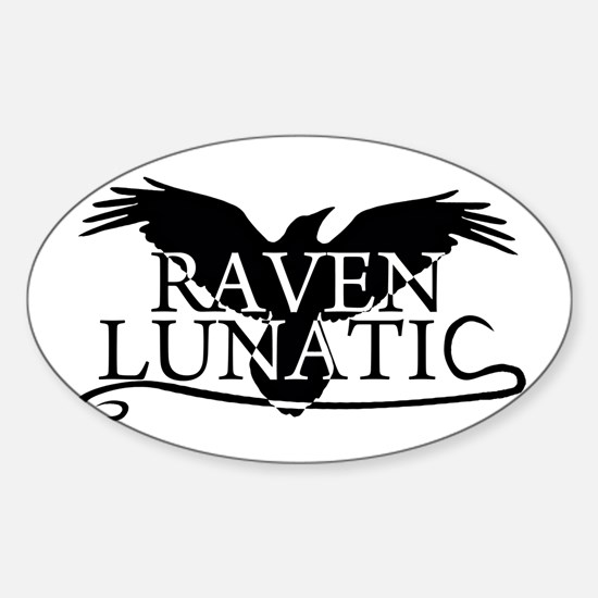 RavenLunaticb Decal
