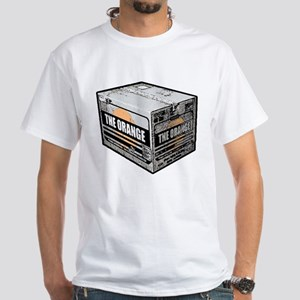 The Orange Box T-Shirt