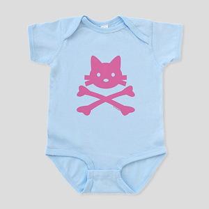 Rotem Gear Infant Bodysuit