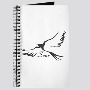 Soar Journal