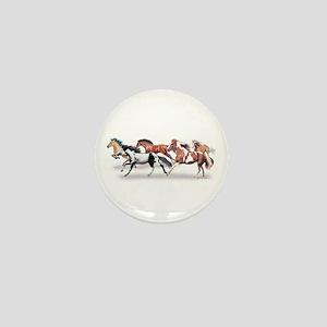 Herd Mini Button