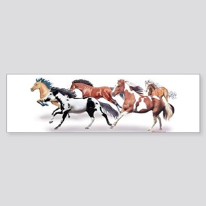 Herd Sticker (Bumper)