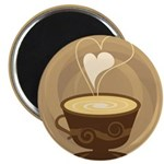 Coffee Lovers 2.25