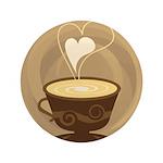 Coffee Lovers 3.5