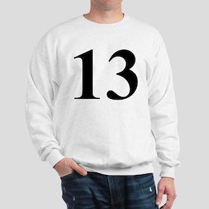 13 Men's Light Color Sweatshirt
