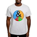 ANDrew / ANDrea Light T-Shirt