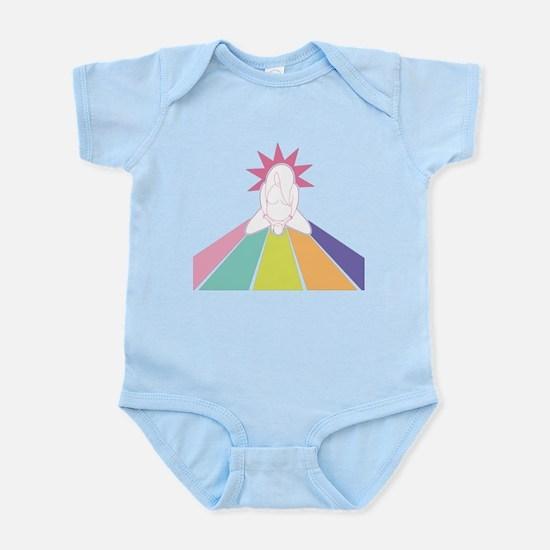 Bea Infant Bodysuit
