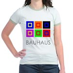 BAUHAUS Jr. Ringer T-Shirt