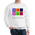 BAUHAUS Sweatshirt